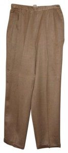 Jones New York Trouser Pants Tweed