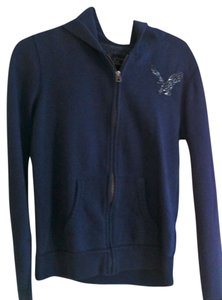 American Eagle Outfitters Ae Sweatshirt