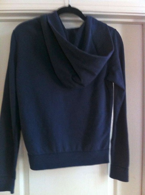 American Eagle Outfitters Juniors Sweatshirt