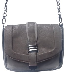 KDNY Cross Body Bag