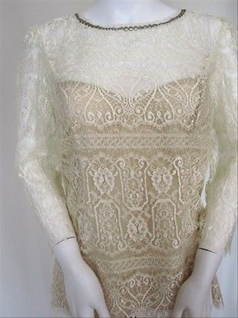 Other Top Ivory