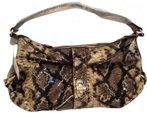 Dana Buchman Shoulder Bag