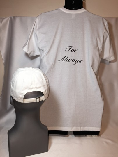 """"""" Very Married """" Men's X-large T-shirt (classic Style)"""