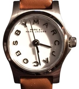 Marc by Marc Jacobs Small Face Marc Jacobs Watch.