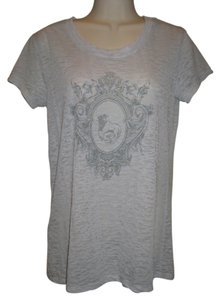 BCBGMAXAZRIA T Shirt grey