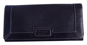 Kate Spade (NWOT) Authentic Kate Spade Wellesley Black Wallet