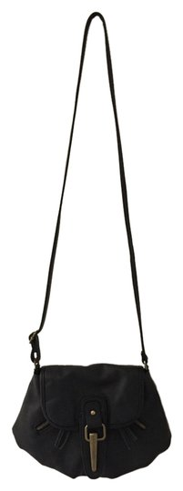 Urban Outfitters Cross Body Bag