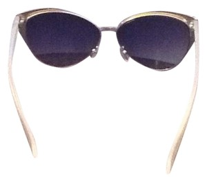 Urban Outfitters Vintage cateye