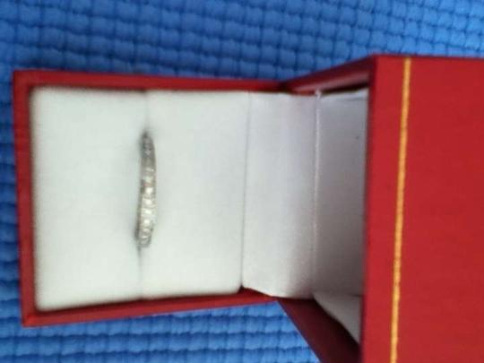Other Diamond eternity band