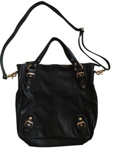 45fc459ed422 Deena   Ozzy Bags - Up to 90% off at Tradesy
