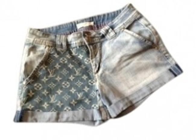 Preload https://img-static.tradesy.com/item/35915/jean-with-lv-front-panel-cuffed-shorts-size-6-s-28-0-0-650-650.jpg