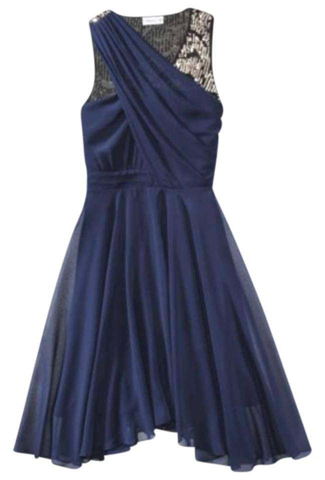 Blue 31 Phillip Lim For Target Formal Dresses Up To 70 Off A Tradesy
