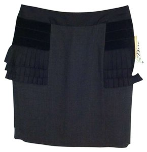 Juicy Couture Skirt