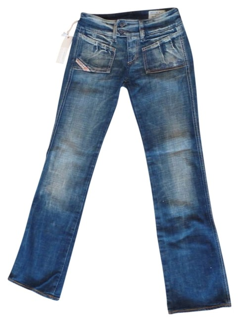 Preload https://img-static.tradesy.com/item/359422/diesel-blue-distressed-hush-ds-0071l-stretch-x-30-women-s-boot-cut-jeans-size-24-0-xs-0-0-650-650.jpg