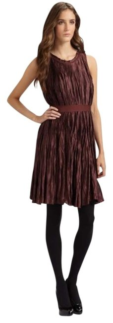 Preload https://img-static.tradesy.com/item/359462/theory-cadrian-above-knee-cocktail-dress-size-0-xs-0-0-650-650.jpg