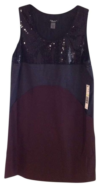 Preload https://item3.tradesy.com/images/2-b-rych-above-knee-night-out-dress-size-4-s-359472-0-0.jpg?width=400&height=650