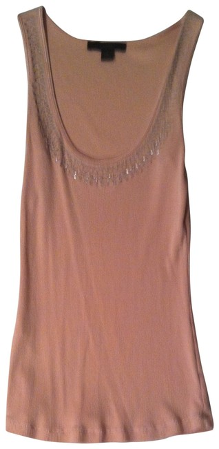 Preload https://item4.tradesy.com/images/express-light-pink-tank-topcami-size-8-m-359748-0-1.jpg?width=400&height=650