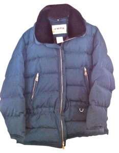 Fera Puffer Jacker Winter Coat