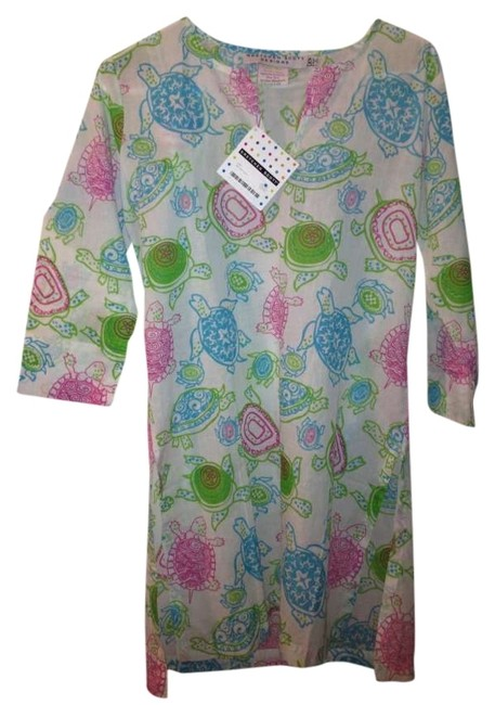 Gretchen Scott Designs Gretchen Scott Design Coverup