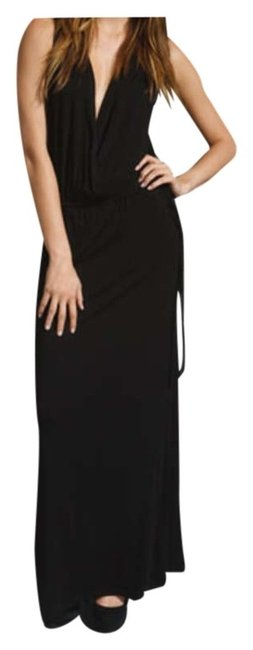 Saint Grace Maxi Dress