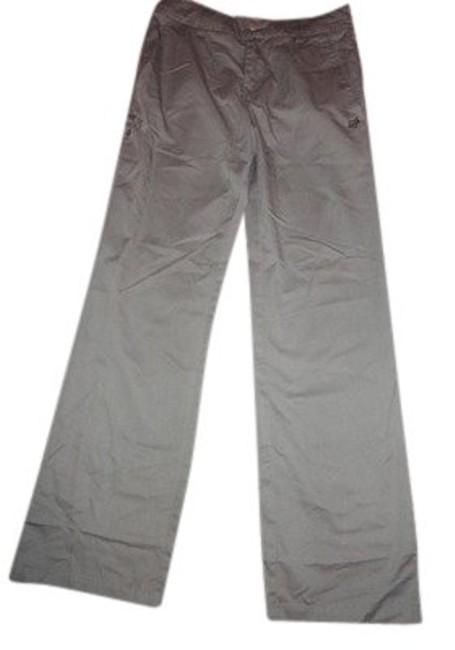 Fox Khaki/Chino Pants grey