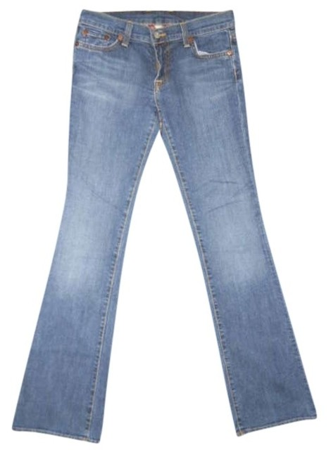 Preload https://item3.tradesy.com/images/lucky-brand-blue-medium-wash-sundown-boot-cut-jeans-size-26-2-xs-360332-0-0.jpg?width=400&height=650