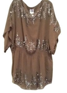 DG2 by Diane Gilman Tunic