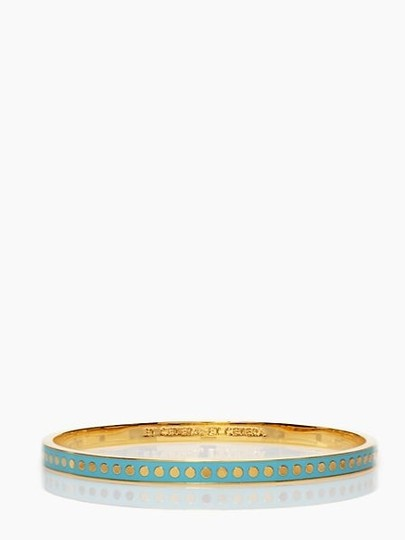 Kate Spade kate spade 'under the sun' Idiom Bangle