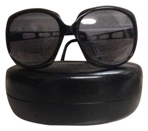 Roberto Cavalli Robert Cavalli sunglasses with case