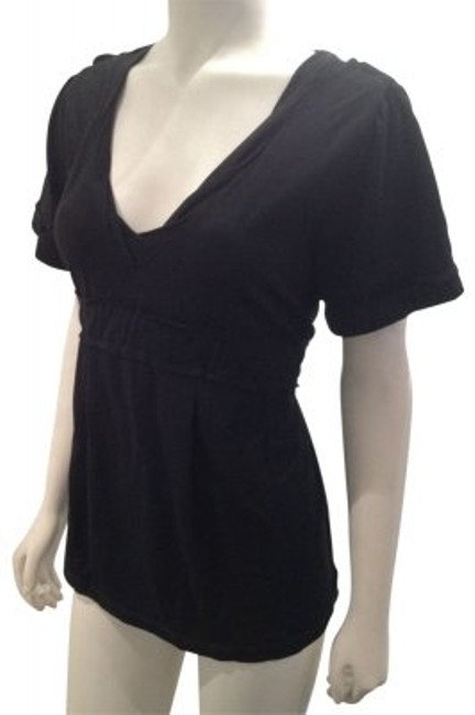Preload https://img-static.tradesy.com/item/36078/marc-jacobs-black-ribbon-synched-night-out-top-size-4-s-0-0-650-650.jpg