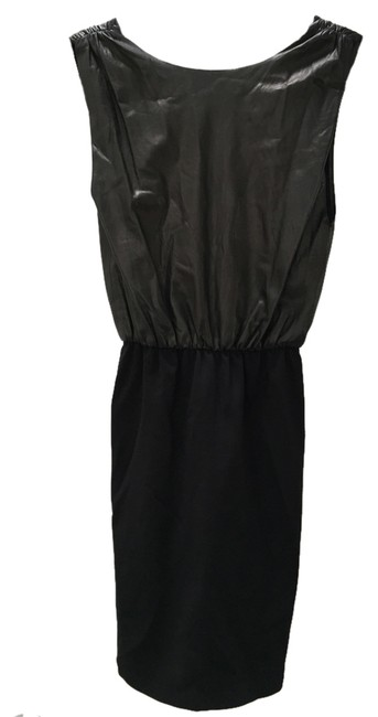 Preload https://item2.tradesy.com/images/alice-olivia-black-leather-top-combo-short-night-out-dress-size-0-xs-3607831-0-0.jpg?width=400&height=650