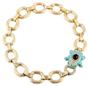 PRINCESS & THE FROG NECKLACE