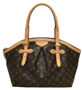 Louis Vuitton Artsy Mm Gm Pallas Eva Favorite Pm Evora Handbag Neverfull  Speedy Empreinte Cabas Alma ea8e378bea64c
