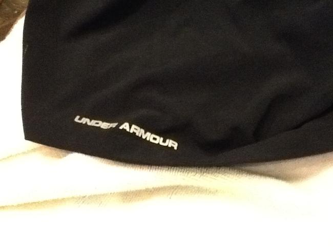 Under Armour Athletic Summer Comfortable Reflective Breathable