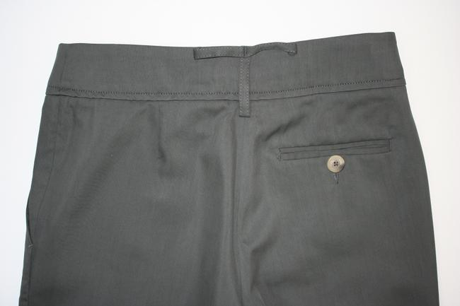 See by Chloé Tapered Leg Dress Pants