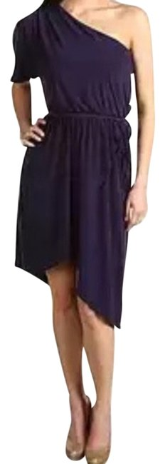 Preload https://item5.tradesy.com/images/max-and-cleo-dark-night-deep-purple-sheri-short-casual-dress-size-4-s-3610174-0-0.jpg?width=400&height=650