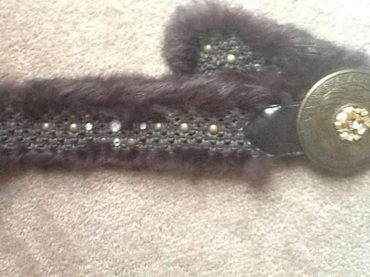 Other Fur Wide Bling