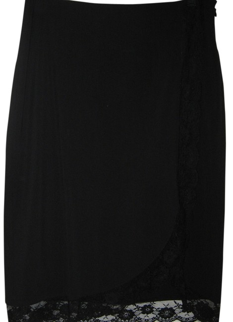 Preload https://item2.tradesy.com/images/the-limited-black-lace-trim-midi-skirt-size-6-s-28-3612691-0-0.jpg?width=400&height=650