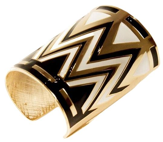 House of Harlow 1960 BRAND NEW! House of Harlow 1960 cuff
