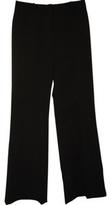 Tahari Straight Pants Brown