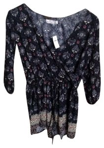 565c909d0207 Hollister Rompers   Jumpsuits - Up to 70% off a Tradesy
