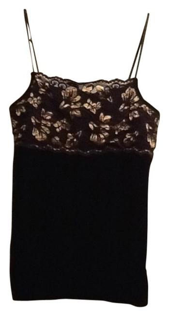 Preload https://item5.tradesy.com/images/essentials-boutique-black-tank-topcami-size-6-s-36144-0-0.jpg?width=400&height=650