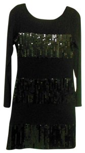 Bailey 44 Sequin Dress