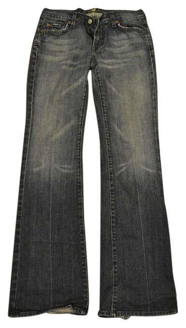 Preload https://item5.tradesy.com/images/7-for-all-mankind-medium-wash-boot-cut-jeans-size-27-4-s-3615004-0-0.jpg?width=400&height=650