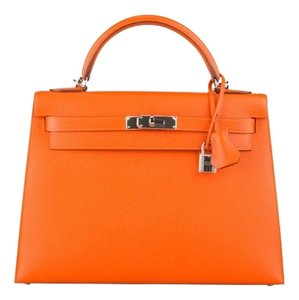 fffc82c007 Hermès Clochettes - Up to 70% off at Tradesy