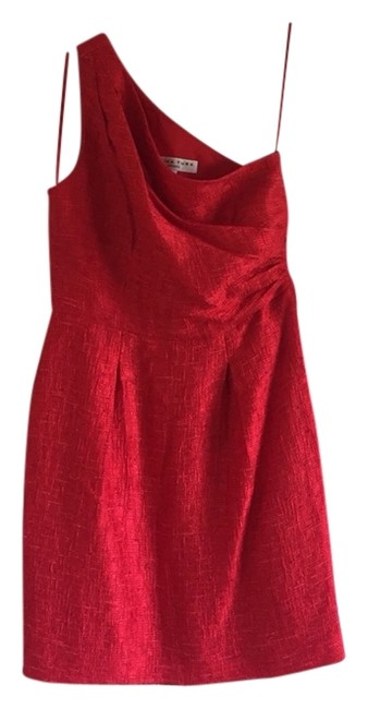 Preload https://item4.tradesy.com/images/trina-turk-bright-red-cocktail-dress-size-10-m-3615223-0-0.jpg?width=400&height=650