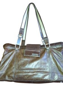 Calvin Klein Tote in brown