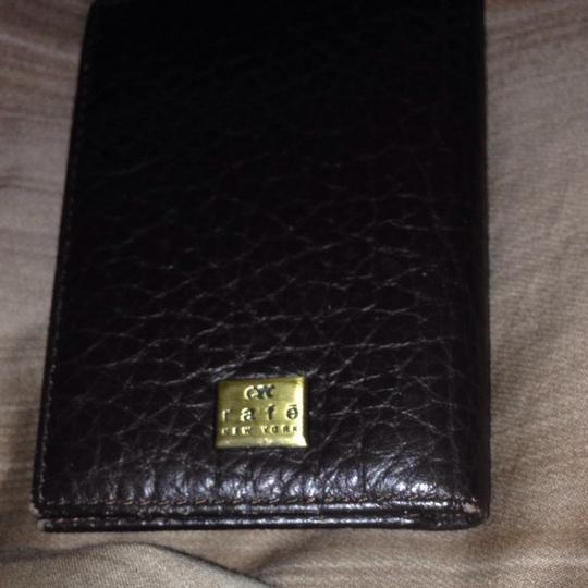 Rafe Credit Card And iD Holder