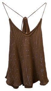 Billabong Top brown