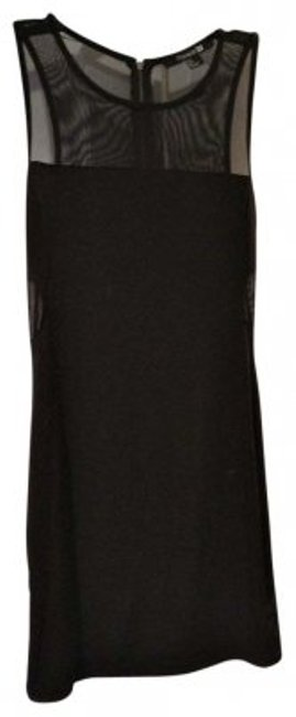 Preload https://item4.tradesy.com/images/forever-21-black-mini-night-out-dress-size-4-s-36178-0-0.jpg?width=400&height=650